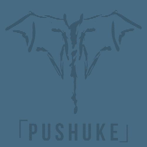 http://pushuke.neocities.org/enter2.jpg